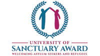 UOSA logo 2020