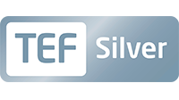 TEF silver 2020